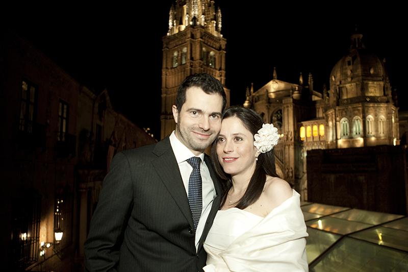 Marta y Simon_77