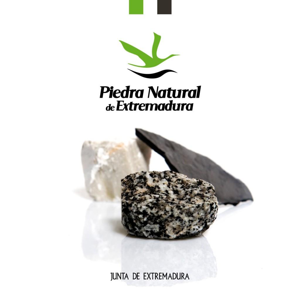 PiedraNaturalEx