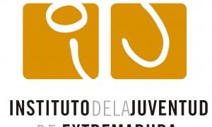 logo_ijex